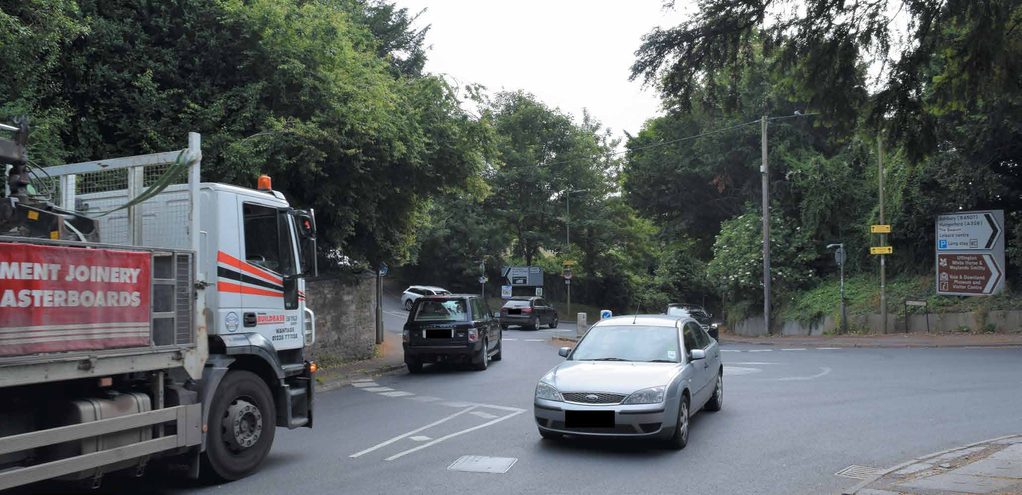 no-relief-for-the-a417