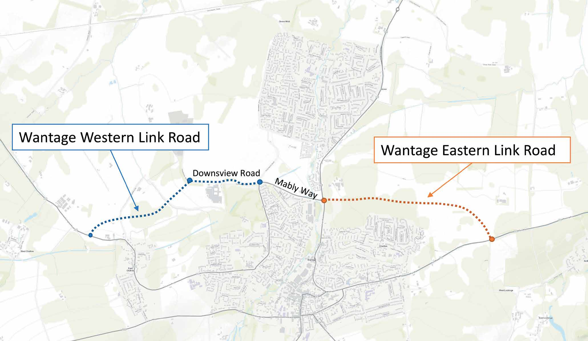 northern-pass-for-wantage